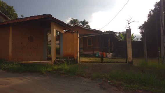 Chacara Em Braganca Paulista Sp .850metros