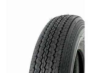 Kit 2 Neumáticos Pirelli Ar58 50x15