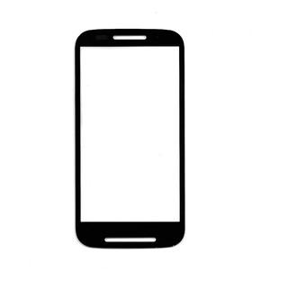 Tela De Vidro Sem Touch Moto E1 Xt1022 Original