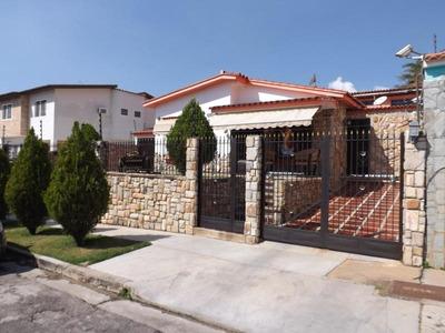 Casa En Venta Trigal Norte Om 19-4419