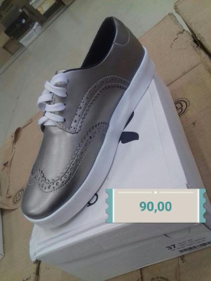Sapatos,botas,sapatilhas E Muito Mais ...
