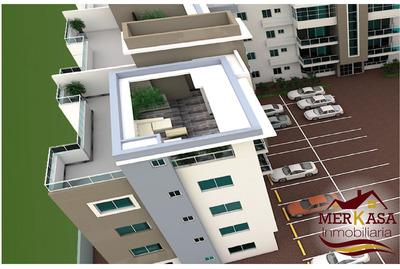 Apartamentos De 99 Mts2