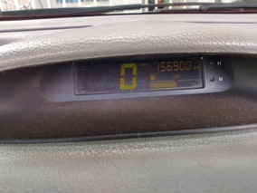 Renault Twingo 12 Válvulas 2006
