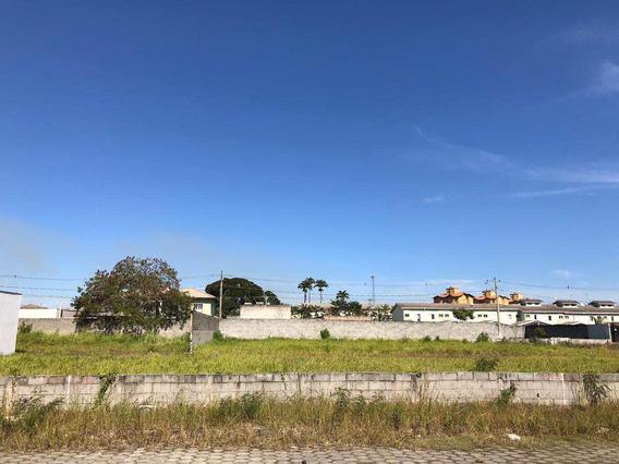 Terreno, Jardim Santa Maria, Jacareí - R$ 198 Mil, Cod: 8580 - V8580