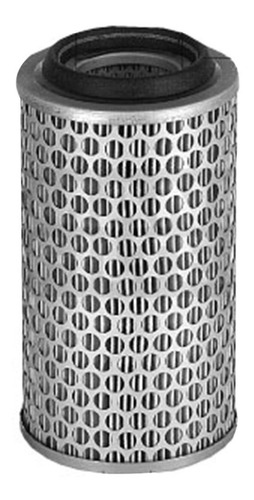 Filtro De Ar Mann C24650/1