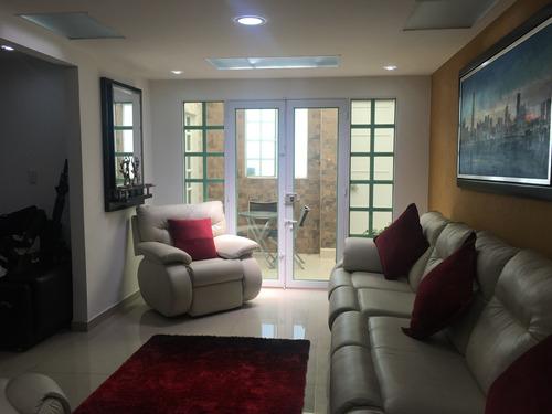 Imagen 1 de 14 de Venta Apartamento Barrio Tunal