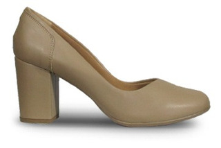 Limoges 1506 Zapato Clásico Mujer