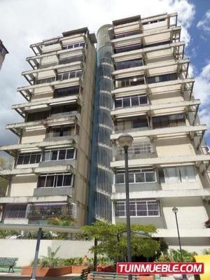 Apartamentos En Venta Ab La Mls #18-15349 -- 04122564657
