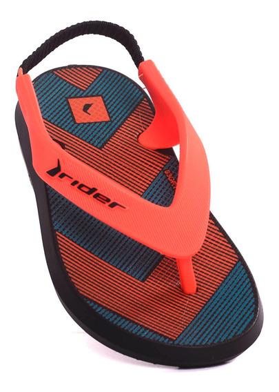 Ojotas Rider R1 Baby-6150122852- Open Sports