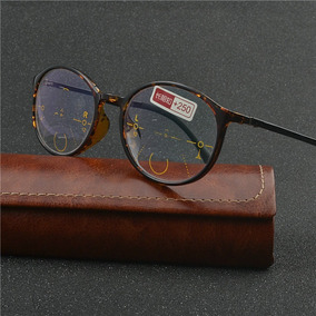 30dcb82059 Lente Progressiva Multifocal - Óculos no Mercado Livre Brasil