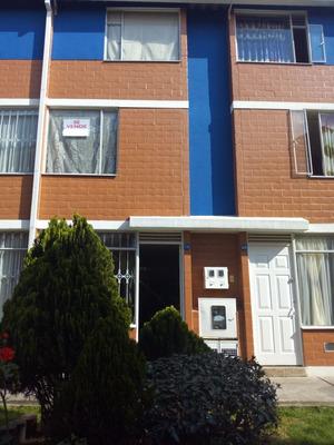 Casa En Venta En Bogota En Bogota. Kennedy Tintal