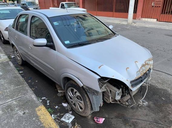 Chevrolet Corsa 2005 Para Reparar