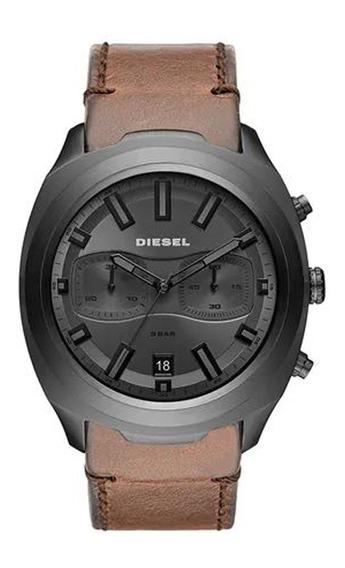 Relógio Diesel Masculino Dz4491/0mn