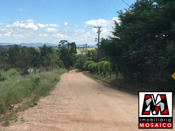 Oportunidade De Negócio, Terreno Parque Da Fazenda Ii - Jundiaí - Sp - 30851 - 34488406