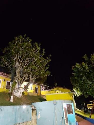 Chácara Para Venda Em Cajamar, Ponunduva, 6 Dormitórios, 2 Banheiros, 4 Vagas - P15_2-468749