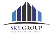 Sky Group Alquila Local