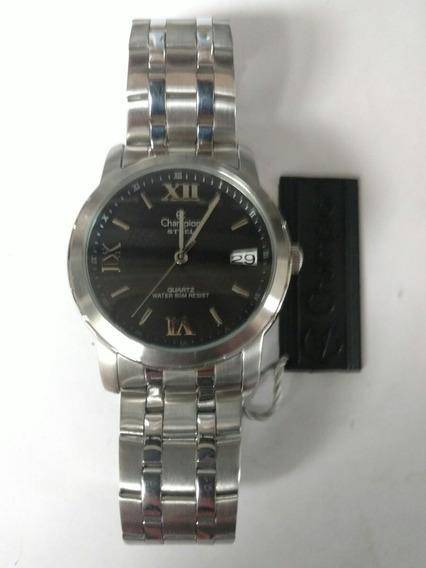 Relógio Champion Ca20492t