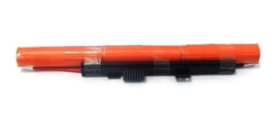 Bateria Netbook Philco 10d - E10-77-3s1p2200-0 Nova