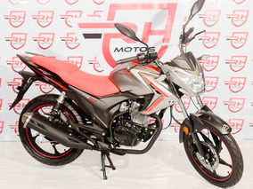 Zanella Rx150 Next Freno A Disco. Rh - Motos