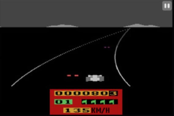 Ps4 Emulador De Atari + 2000 Jogos Envio P Email