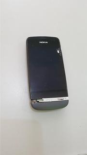 Celular Nokia 311 Para Retirar Peças
