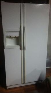 Refrigeradora Barata Rca