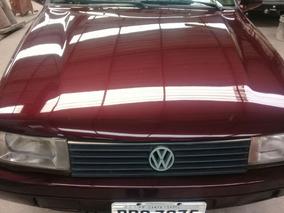 Volkswagen Quantum 1995