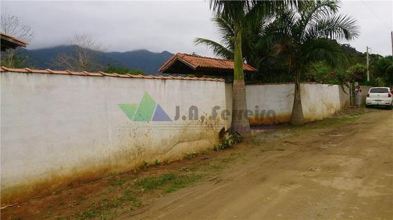 Chácara Residencial À Venda, Aceita Proposta - Codigo: Ch0004 - Ch0004
