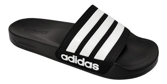 Sandalias adidas Adilette Slides