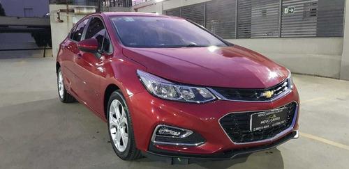 Imagem 1 de 14 de  Chevrolet Cruze Sport6 Lt 1.4 16v Ecotec (aut) (flex)