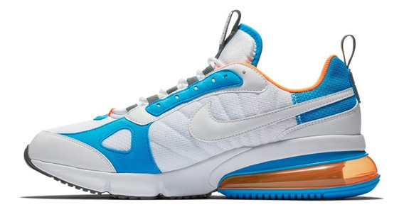 Zapatillas Nike Air Max 270 Futura