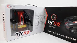 Drone Skytech Tk110 Extreme