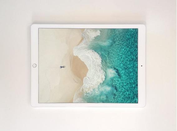 iPad Pro 12.9 Polegadas 64gb + Apple Pencil Original