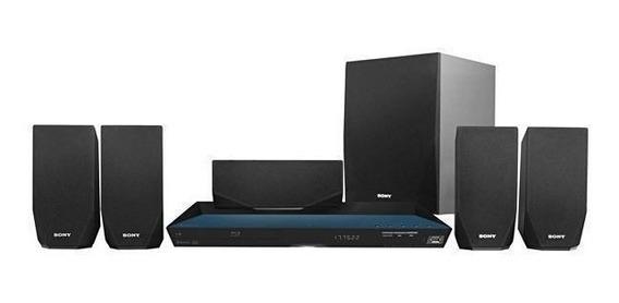 Home Theater Soundbar Sony E2100 Bluray Wifi Bluetooth 220v