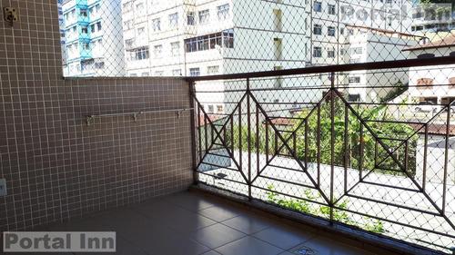 Apartamento Para Venda Em Teresópolis, Araras, 3 Dormitórios, 2 Suítes, 3 Banheiros, 1 Vaga - 6094_2-1138119