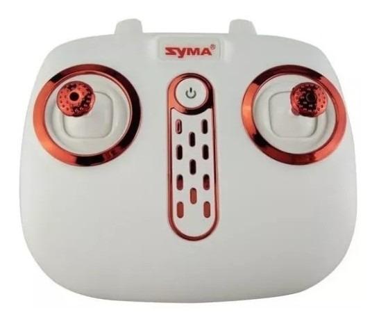Radio Controle Drone