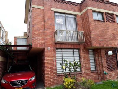 Casas En Venta Rio Frio 90-61369