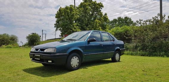 Renault 19 Re - 1998 - 1.6 Naftero