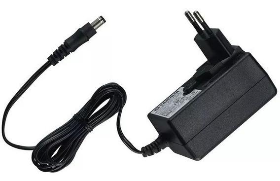 Fonte Yamaha Pa-150 110v 60hz