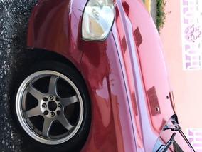 Honda Civic Varios Ala Venta Financiamiento Disponible