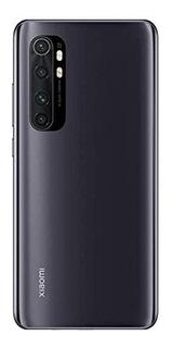 Xiaomi Mi Note 10 Lite 64 Gb Midnight Black 6 Gb Ram