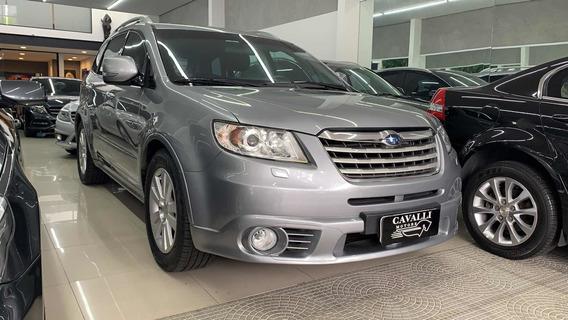 Subaru Tribeca Limited