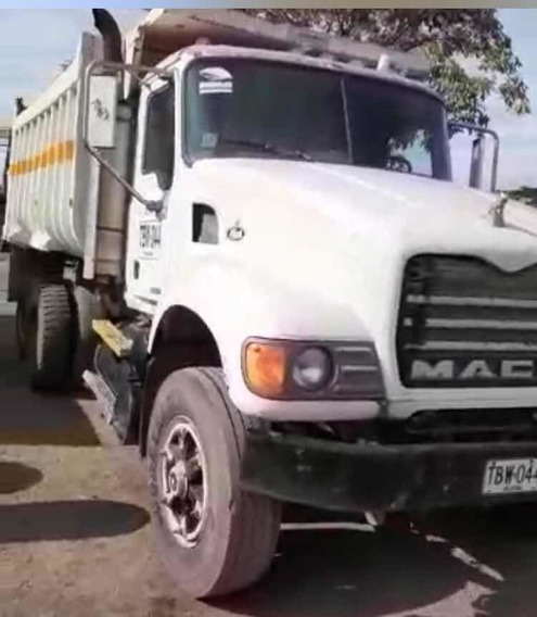 Mack 2006