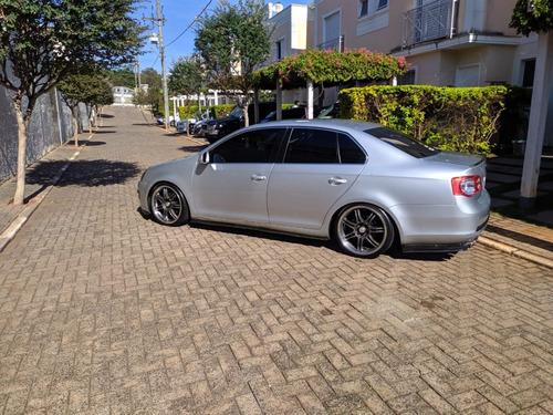 Volkswagen Jetta  2010  Legalizado