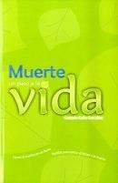 Libro Muerte Un Paso A La Vida - Mhgs Ltda Tl728