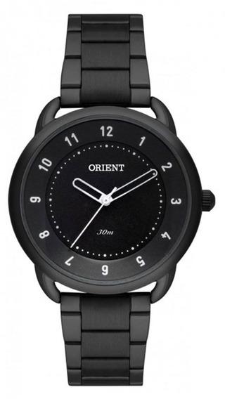 Relógio Feminino Orient Fpss0005 G2px