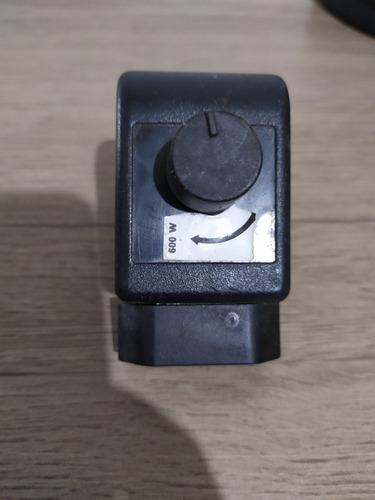 Dimer 600 Watts Frete Fixo 15,00