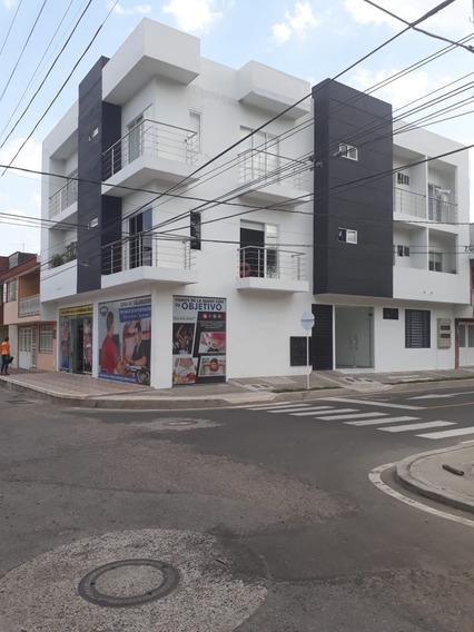 Se Vende Rentable Edificio Con Excelente Ubicacion