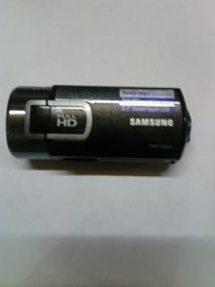 Camara Digital Samsung Full Hd, Vendo O Permuto