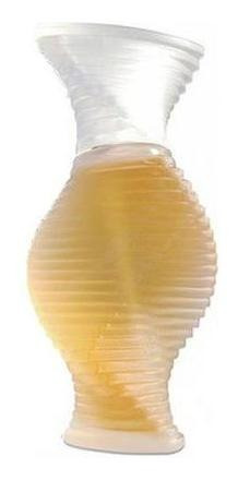 Perfume Montana Parfum De Peau Edt F 100ml